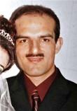 Omeed Popal