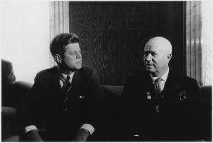 Kenney_Khruschev